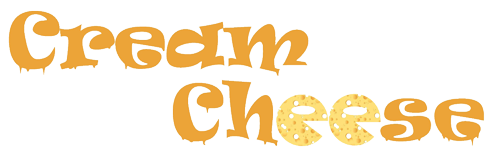 cream-cheese-_logo